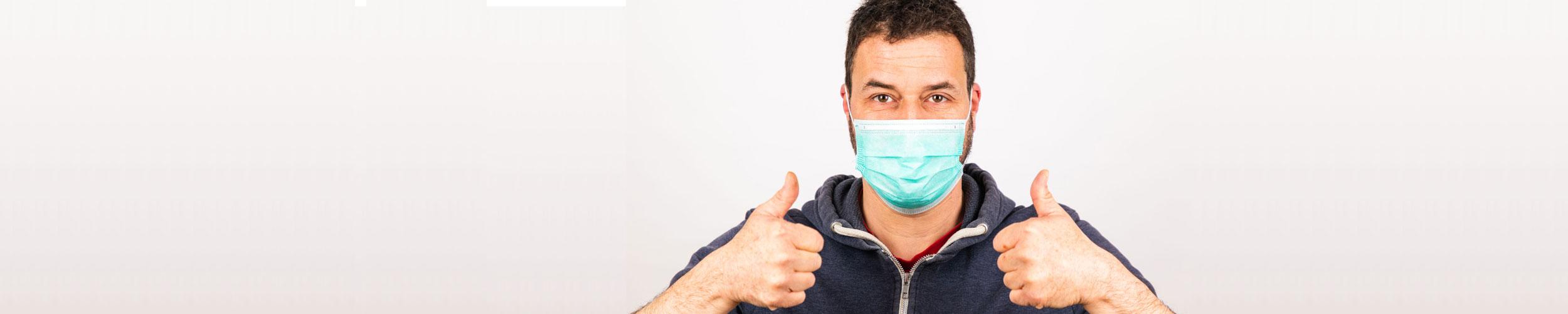 kardiologische-praxis-coronavirus